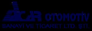 Acar Otomotiv